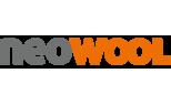 Neowool